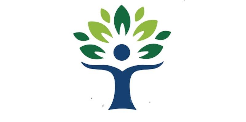 Podpora projektu Pozitivní stáří
